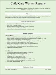 42 Example Child Care Skills For Resume - All About Resume Resume Sample For Child Care Teacher Valid 30 Best 98 Provider Examples Childcare Samples Velvet Jobs Skills For Professional Daycare Worker Family Social 8 Child Care Resume Objectives Fabuusfloridakeys Awesome 11 Riez Rumes Cover Letter O Cv Mplate Free Templates Elegant Babysitting Template Beautiful 910 Skills Jplosman7com