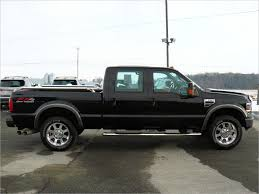 Beautiful Diesel Trucks For Sale In Md Va De Nj Ford F250 Fx4 V8 ... Used F450 Trucks Special 2011 Ford Lariat 4wd Truck For Ford In Baltimore Md Koons Of 1977 F100 2wd Regular Cab Sale Near Maryland Shaffer Vehicles Cumberland 21502 Ford Black Widow Lifted Trucks Sca Performance Black Widow Hinder Is A Dealer Selling New And Used Cars Aberdeen 2019 Super Duty Century Dealers Davis Auto Sales Certified Master Dealer In Richmond Va Colonial Inc Dealership Salisbury Lincoln Ocean Pines Berlin New 2018 F250 Srw For Sale L9000 Waldorf Price 6800 Year 1979