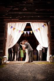 13 Best Partnering Wedding Venues Images On Pinterest   Wedding ... 13 Best Partnering Wedding Venues Images On Pinterest Best In New Hampshire Photography Nh The Red Barn At College Rustic Summer Amherst It Doesnt Get More Enchanting Than This Venue Latimer Studioss Videos Vimeo Barns Lncaster County Pennsylvania Bride The White Mountains Boston Magazine Weddings A Years Eve Photographer Barn Flat Broke