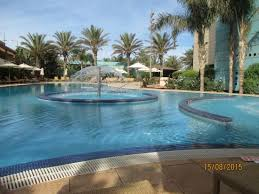 hotel meridien oran contact outdoor pool picture of le meridien oran hotel convention