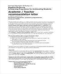 re mendation letter for a teacher Templatesanklinfire