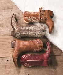 Western Shirts Boot Barn – EDGE Engineering And Consulting Limited Boot Barn Coupon May 2019 50 Off Mavo Apparel Coupons Promo Discount Codes Wethriftcom Next Day Flyers Shipping Coupon Young Explorers Buy Cowboy Western Boots Online Afterpay Free Shipping Barn Super Store 57 Photos 20 Reviews Shoe Abq August 2018 Sale Employee Active Deals Online Sheplers Boot Vet Products Direct Shirts Azrbaycan Dillr Universiteti Kids How To Code