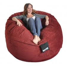 SLACKER Sack — 5' Wine Corduroy 17 Best Bean Bag Chairs Of 2019 To Consider For Your Living Room Large Sofa Cover Lounger Chair Ottoman Seat Adults Design Ideas Youll Get A Hoot Out This Owl Patterned Beanbag From Christopher Great For Bbybark Home Decor Amazoncom Lumaland Luxury 5foot With Microsuede Sack Plush Ultra Soft Bags Kids With Beans Online Store Cord X Adult Natural Stone Cordaroys Convertible Theres Bed Inside Queen Fatboy Junior Outdoor