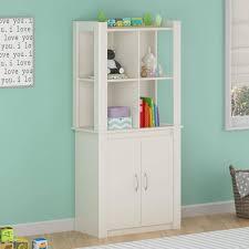 cosco riley tall storage cabinet walmart com ameriwood