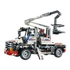 Aliexpress.com : Buy Bricks Toy Bricks China Brand 3350 Compatible ... Amazoncom Little Tikes Dirt Diggers 2in1 Dump Truck Toys Games 2017 Hess And End Loader Light Up Toy Goodbyeretail Intertional 4300 Altec Bucket C Flickr Long Haul Trucker Newray Ca Inc Sce Volunteers Cook Electric Made Of Food Cans 3bl Buy Bruder 116 Man Tga Low Online At Universe Decool 3350 King Steer Building Block Set Lloyd Ralston Ho Scale 7600 Utility Wbucket Lift Yellow Air Pump Crane Series Brands Products Www Lighted Ford F450 Xl Regular Cab Drw Service Body Lego Technic Lego 8071 Muffin Songs