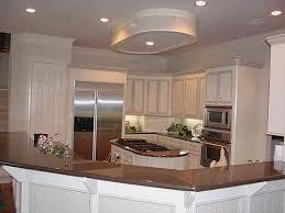 low ceiling kitchen lighting fpudining