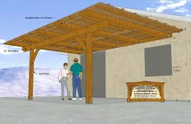 Patio Ideas ~ Wood Patio Cover Designs Free Standing Wood Patio ... Patio Ideas Building A Roof Over Full Size Of Outdoorpatio Awning Httpfamouslovegurucompatioawningideas Build A Shade Covers Jen Joes Design Carports Alinum Porch Kits Carport Awnings For Sale Roof Designs Wonderful Outdoor Fabulous Simple Back Options X12 Canvas How To Cover Must Watch Dubai Pergola Astonishing Waterproof Youtube Marvelous Metal Attached