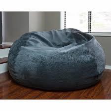 Memory Foam Bean Bag Lounge