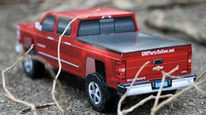 100 Build Your Own Truck Online 2014 Chevrolet Silverado Out Of Paper Video
