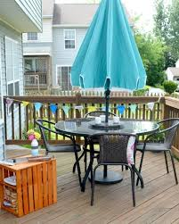 Decorating How To Install Lowes Deck Designer For Patio Design