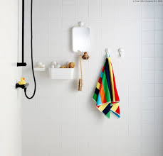 IKEA Small Bathroom Cheap Storage Ideas | Apartment Therapy 15 Inspiring Bathroom Design Ideas With Ikea Fixer Upper Ikea Firstrate Mirror Vanity Cabinets Wall Kids Home Tour Episode 303 Youtube Super Tiny Small By 5000m Bathroom Finest Photo Gallery Best House Sink Marvelous And Cabinet Height Genius Hacks To Turn Your Into A Palace Huffpost Life Stunning Hemnes White Roomset S Uae Blog Fniture