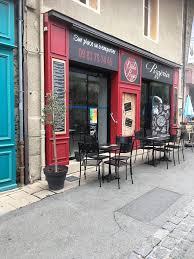 creperie du port cancale dielo pizza restaurant 18 rue du port 35260 cancale adresse