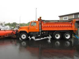 1999 International 2574 Cummins Plow Dump Truck St Cloud MN ... 1999 Intertional 9400 Tpi 4700 Bucket Truck For Sale Sealcoat Truck Intertional Fsbo Classifieds Rollback Tow For Sale 583361 File1999 9300 Eagle Semi Trailer Free Image Paystar 5000 Concrete Mixer Pump For Sale Sign Crane City Tx North Texas Equipment 58499 Lot Ta Dump Kybato Quick With Jerrdan 12ton Wrecker Eastern