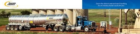 100 Hazmat Trucking Jobs Tanker Truck Driving Jobs Gibson