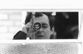 Stanley Kubrick A Jewish Story