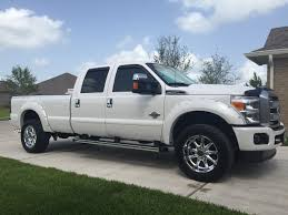 2011-2016 F250 & F350 Super Duty Bushwacker Pocket Style Fender ... Dodge Bushwacker Photo Gallery Rock Guards Linexd Gaurds And Fender Flares Extafender 12016 Ford F350 Front Toyota Pocket Style Flare Set Of 4 092014 F150 Barricade Raptor Review Boltriveted For 62018 Tacoma Aev Ram High Mark Free Shipping 22015