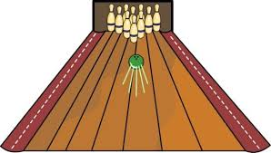 Free bowling clipart printable free images ClipartBarn