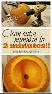 Pinterest Pumpkin Throwing Up Guacamole by Best 25 Spooky Pumpkin Ideas On Pinterest Cookie Monster