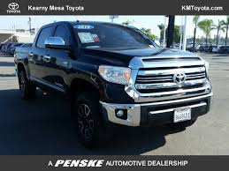 Pre-Owned 2016 Toyota Tundra SR5 CrewMax 5.7L V8 4WD 6-Speed ... Used 2011 Toyota Tundra 4wd Truck For Sale In Ordinary Va 231 New 2019 For Latham Ny Vin 5tfdy5f16kx779325 In Pueblo Co Riverdale Ut At Tony Divino Inventory Preowned 2016 Sr5 Crewmax 57l V8 6speed 2017 Limited 4d P3026a 2018 Stanleytown 5tfby5f18jx732013 Sold2004 Toyota Tundra Double Cab Limited 4x2 106k For Sale Call 2010 2wd Crew Cab Pickup Austin Tx Roswell Ga Overview Cargurus