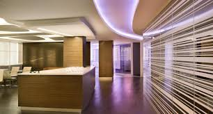 lighting best light fixtures for hallways ideas modern hallway