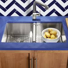 Kohler Hartland Sink Rack White by Kohler Kitchen Sink Racks Blackphoto Us