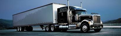 SAFETY | Alabama Trucking Association Commercial Truck Insurance National Ipdent Truckers Association Home Trucking Industry News Arkansas A Salute To Drivers Across The Us Rev Group Inc On Twitter American Associations Ata Is Minority Top Women In Logistics North Carolina Calendar Struggles With Growing Driver Shortage Npr