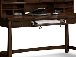 Computer Desks For Small Spaces Australia by Fabulous Photos Of White L Shaped Computer Desk Superior Gold