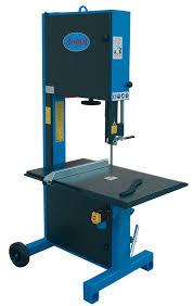 26 model industrial woodworking machines egorlin com