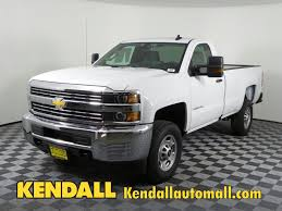 New 2018 Chevrolet Silverado 2500HD Work Truck RWD In Nampa #D180209 ... New 2019 Chevrolet Silverado 2500hd Work Truck Crew Cab Pickup In 2018 1500 Regular 3500hd Nampa D180544 4wd Double 1435 2016 Black Roy Nichols Motors 2d Standard Near 2015 Used Work Truck At Of Extended Preowned 2005