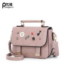 online get cheap cute sling bags girls aliexpress com alibaba group