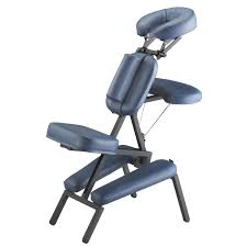 Cozzia Massage Chair 16027 by Best Portable Massage Chair Reviews Top 6 In 2017