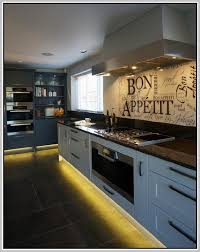 led cabinet lighting direct wire home design ideas