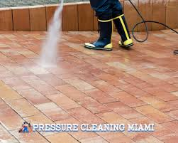 roof cleaning miami roof pressure washing tile shingle roofs