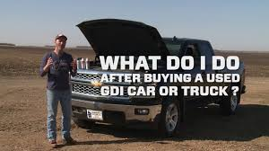 Buying A Used GDI (Gasoline Direct Injection) Car Or Truck - What To ... Mobil Modifikasi Jadul Termahal Chevy Truck Body Styles By Year Pros And Cons Of Buying Used Trucks For Sale Online Via Dealers Shopping Cars In Fargo Gateway Jims Auto Inc Thonotossa Fl A Used Car Services Young Equipment Get A Better Return From Be Satisfied While Tims Capital Blog The Only Guide You Need To Buy An Rv Top Tips 5 Tips Buying Truck Trailer 8 Things Should Know When Big Rig Clawson Center What Before
