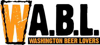 Washington Beer Festivals