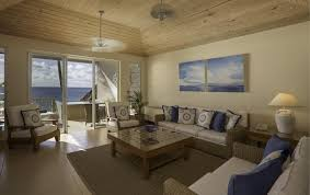 Curtain Bluff Resort All Inclusive by Hotel Curtain Bluff Old Road Antigua U0026 Barbuda Booking Com