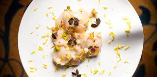 cuisine ricardo com 5 things to about ricardo chaneton the chef de cuisine
