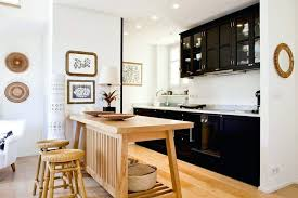 peindre les meubles de cuisine peindre ses meubles de cuisine conceptions de la maison bizoko com