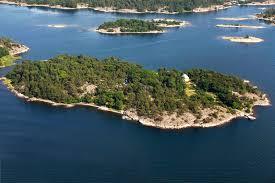 100 The Island Retreat Scandiwild