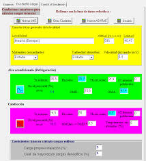 Aire Acondicionado Para 30 Metros Cuadrados