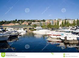 100 Lake Union Houseboat For Sale Boats At Seattle Editorial Photo Image Of Sport