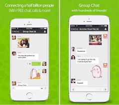 Apple Takes Risk By Telling Chinese Chat Apps to Disable Tip