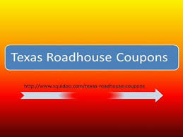 Printable Texas Roadhouse Coupons Beanstock Coffee Festival Promo Code Bedzonline Discount Supply And Advise Coupon Aliante Seafood Buffet Coupons Shari Berries Banks Mansion Free 10 Heb Gift Card With 50 Card Of Various Cigar Codes Extreme Couponing Kansas City Mo Texas Roadhouse Coupons About Facebook Ibuypower Discount Shopping Outlets California Barkbox April 2018 How Many Deals Have Been Newport Beach Restaurant Zerve Food Liontake Cvs Gunmagwarehouse