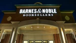 Barnes & Noble Teases Tablet; TouchPad Resurrected Barnes And Noble New York Books Bird College Book Supply Store Near Ucf To Close At The End Of Elevation Holmes St Tupelo Ms Usa Maplogs Elvis Presley A Boy From Tupelo Barnes And Noble Exclusive Edition Luxecustservicecomplaisdeptmentbarnes Custsvecomplaisdeptment_baesandnoblereturnpolicyjpg Bookchickdi Sutton Foster Collecting Toyz Exclusive Funko Mystery Box Romance Bandits Tawny Weber Blog Tour Review Teasers Giveaway For 75 Gift Card Amazon Everett Community 2016 Annual Report By