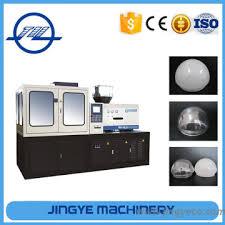 automatic led light bulb machine manufacturing machine