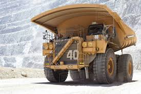 Huge Dump Trucks In An Open Pit Copper Mine, Northern Chile - Stock ... Size Comparison Of The Huge Trucks At Chuquicamata Worlds Huge Sale On Our Trucks In Boksburg Dont Miss Out Opening Truck With Rooster Tail Trucks Large Tow How Its Made Youtube Ming Truck Patrick Is Not A Midget Imgur Strange Car Saturday In World Huge Suvs And Maybe We Went To Check Out Military For Sale They Are Even Dump An Open Pit Copper Mine Editorial Stock Image On Our In Boksburg Dont Miss Opening Scale Rc Cars Tamiya King Hauler Toyota Tundra Pickup