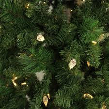 7ft Pencil Christmas Tree Michaels by Christmas Trees Slim Pre Lit Best Upc Product Image For U