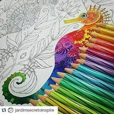 603 Best Colouring Images On Pinterest