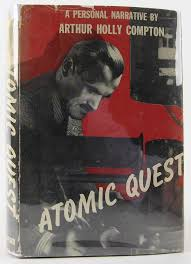 Atomic Quest: A Personal Narrative By Arthur Holly Compton: Arthur ... Atomic Quest A Personal Narrative By Arthur Holly Compton Arthur Atom Tickets Review Is It Legit Slickdealsnet Vamsi Kaka On Twitter Agentsaisrinivasaathreya Crossed One More Code Editing Pinegrow Web Editor Studio One 45 Live Plugin Manager Console Menu Advbasic Atom Instrument Control Start With Platformio The Alternative Ide For Arduino Esp8266 Tickets 5 Off Promo Codes List Of 20 Active Codes Payment Details And Coupon Redemption The Sufrfest Chase Pay 7 Off Any Movie Ticket With Doctor Of Credit Ticket Fire Store Coupon Cineplex Buy Get Free Code Parking Sfo Coupons Bharat Ane Nenu Deals Coupons In Usa