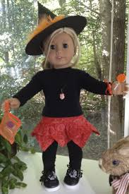 132 Best American Girl Doll Halloween Images On Pinterest ... Halloween Witches Costumes Kids Girls 132 Best American Girl Doll Halloween Images On Pinterest This Womens Raven Witch Costume Is A Unique And Detailed Take My Diy Spider Web Skirt Hair Fascinator Purchased The Werewolf Pottery Barn Dress Up Costumes Best 25 Costume For Ideas Homemade 100 Witchy Women Images Of Diy Ideas 54 Witchella Crafts Easier Sleeves Could Insert Colored Panels Girls Witch Clothing Shoes Accsories Reactment Theater